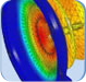 FEA simulation services