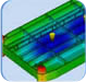 moldflow simulation services
