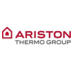 client logo - Ariston