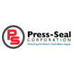 client logo - Press-Seal