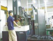 manufacturing equipment 13